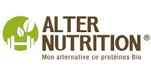 ALTERNUTRITION_LOGO-2_CMJN