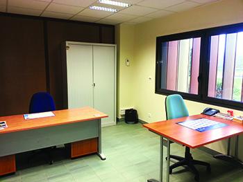 hebergement-bureau