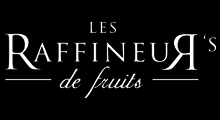 les-raffineurs-de-fruits