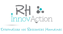 logo-rh-innovaction