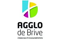 logo-brive-commun-agglo-05-11