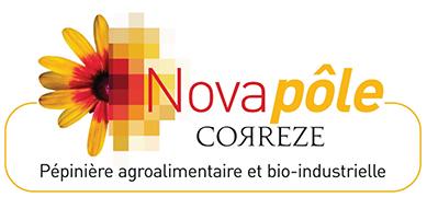 pépinière agroalimentaire Corrèze et Brive